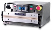 PW3116 & PW3124 Horizontal Heat Sealers image