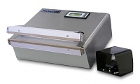 PW7016 All-Electric Bench Top Heat Sealer image